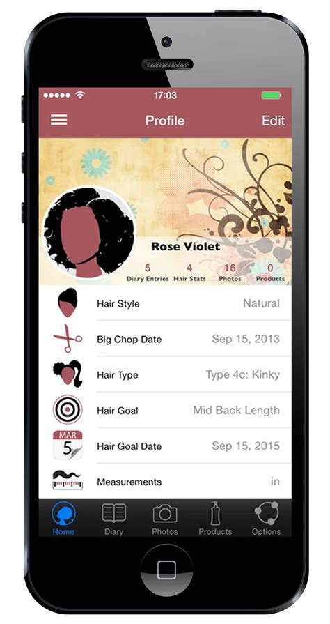 natural hairstyles app six apps for curly hair beauty curls understood