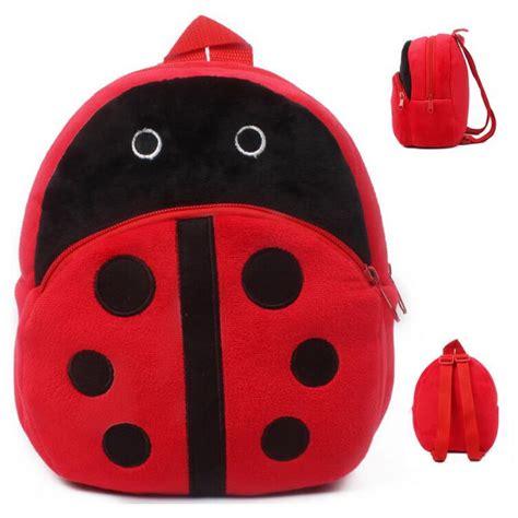 Back Pack Kumbangtas Ransel Anaktas Anak Lucu tas sekolah anak karakter kartun kumbang