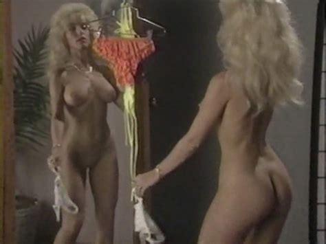 Missy Warner nude pics página