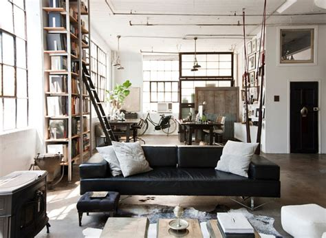 loft living room 3 lofts with unforgettable style