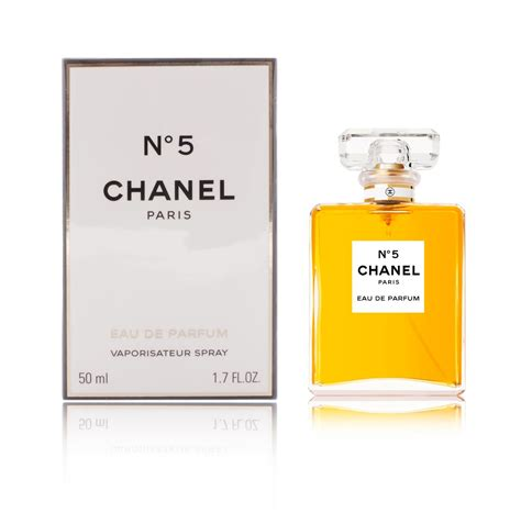 Parfum Chanel Number 5 chanel n 176 5 diplomaticstore