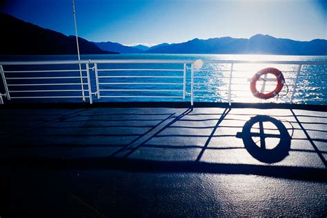 ferry boat juneau alaska juneau a north american bicycle journey