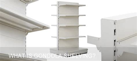 Does Def A Shelf by Experts In Shop Fitting Shop Shelving Shelving4shops February 2014