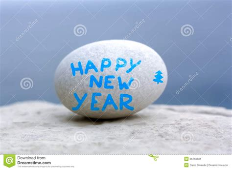 new year egg happy new year stock image image 36163631