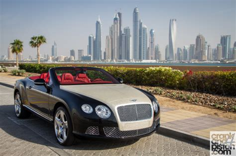 bentley dubai bentley continental dubai uae luxury refinish