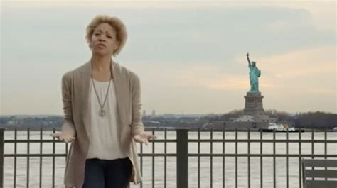 liberty mutual commercial black couple 2015 actors black with big in liberty commercial o connor casting