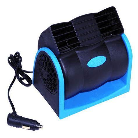 fans for cars without ac 12v mini portable car air conditioner cigarette lighter