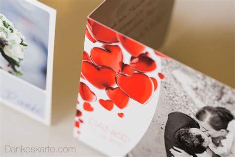 Hochzeitseinladung Informationen by Informationen Hochzeitseinladungen A Bis Z So Wird