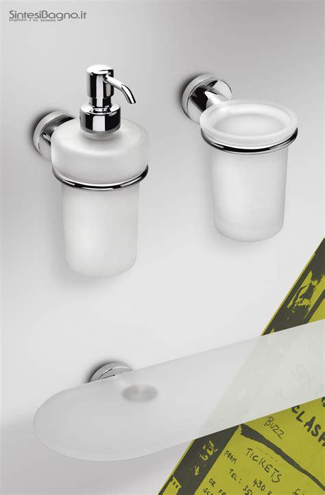 colombo accessori bagno gli accessori bagno a quot prezzo accessibile quot serie basic di
