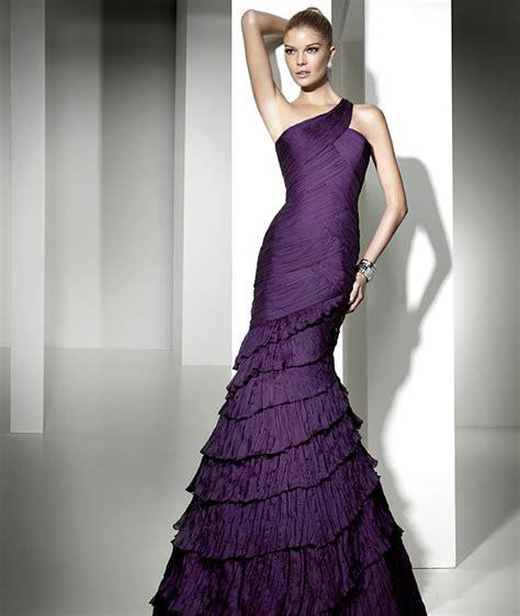 2011 Abiye 2011 Abiye Elbise Modelleri 2011 Abiye Elbiseler 2011 Abiye   abiye elbise modelleri 2011 mevsimler gibi moda