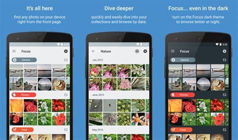android focus focus v1 1 nueva capacidad para esconder im 225 genes apk