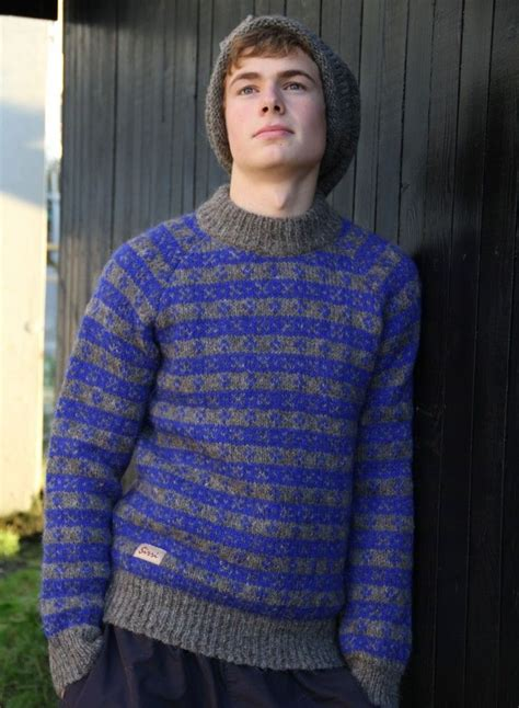 faroese jumper knitting patterns 17 best images about blue on jumpers color