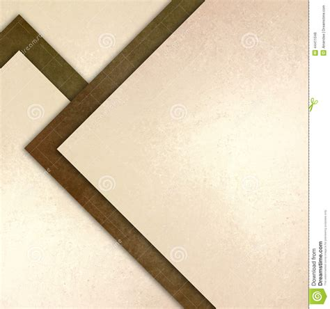 brown and white brown white background texture paper with abstract angles triangles and