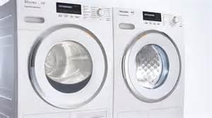 kuche washing machine lavadoras miele die kuchedie kuche
