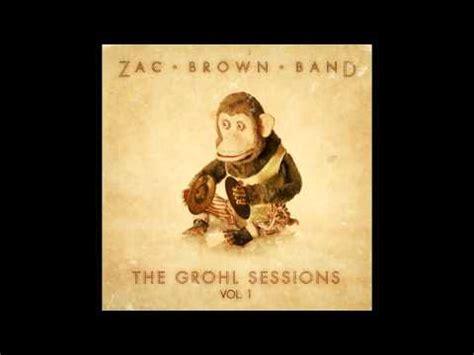 all alright lyrics zac brown band zac brown band all alright lyrics