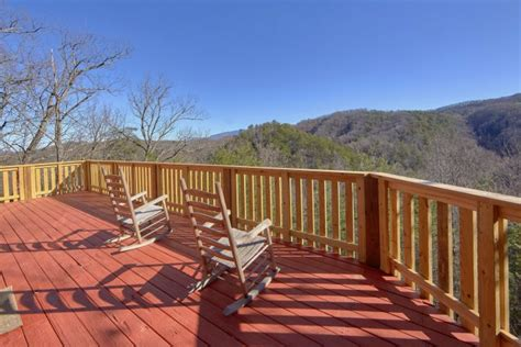 pool tables sevierville tn affordable cabin with tub pool table in the smokies