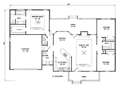 cape cod house plans with first floor master bedroom awesome cape cod house plans first floor master pictures