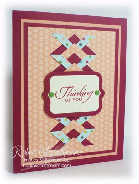 braided tree card template 13 best images about braided lattice woven cards on