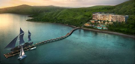 ayana komodo resort  open summer  hospitality net