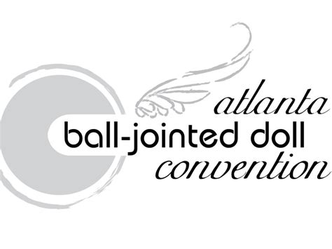 jointed doll convention 2014 atlanta jointed doll convention 2014 indiegogo