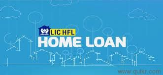 Lic Home Loan Interest Rate Floating 9 90 In Andheri East Mumbai Loans