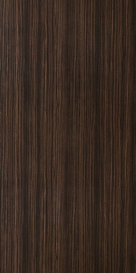 pin  esturia maranatha  textura wood tile texture