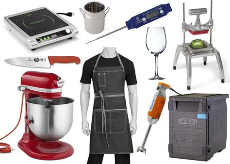 best gifts for chefs gifts for chefs tundra restaurant supply