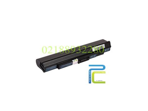 Battery Nb Acer Zg8 6 Cell aspire one zg8 6 cell acer battery laptop prince computer