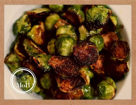 1000 ideas about steamed brussel sprouts on pinterest brussels sprouts how to cook sprouts