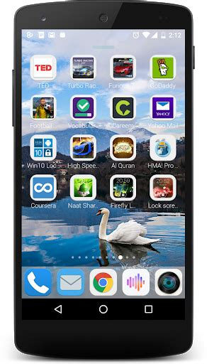 iphone themes download mobile9 download launcher for iphone 7 google play softwares
