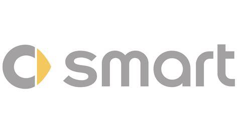 Auto Logo Gelb by Smart Logo Zeichen Auto Geschichte