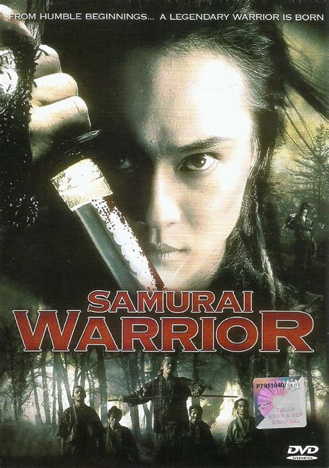 dramanice japanese movie samurai warrior at dramanice