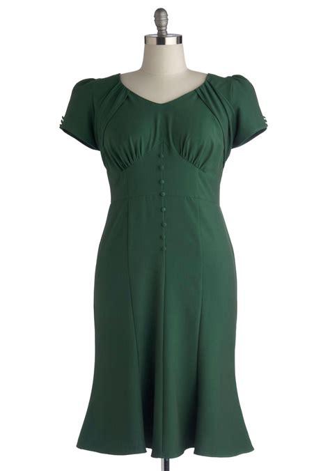 Dress Frendy bust friendly dresses sweet nothings nyc
