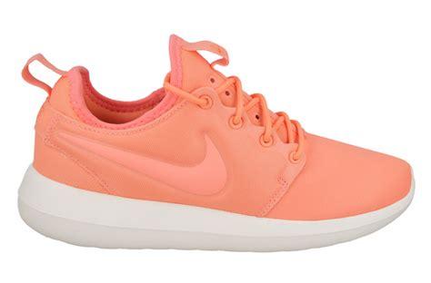 Sepatu Sneakers Nike Roshe Two s shoes sneakers nike roshe two 844931 600 best shoes sneakerstudio