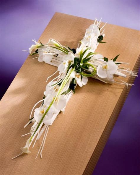 fneral flowers heritage funeral homes crematory and
