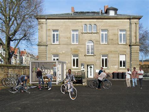 werkstatt günstig bikes without borders die werkstatt