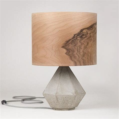 wood veneer l shade best 20 wood veneer ideas on pinterest l design