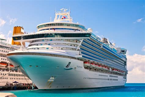 best deals on cruises best cruise ships