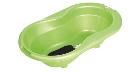 Rotho Babydesign Bath Tub Top Bak Mandi Bayi Pearlwhite jual murah rotho bath tub top mint green pearl perlengkapan mandi di jakarta
