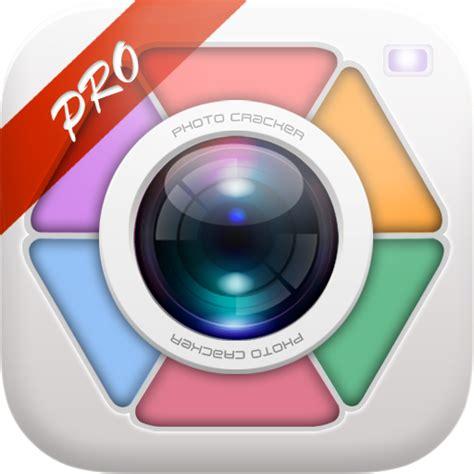 sketchbook picsay pro apk free cracked picsay pro photo editor free