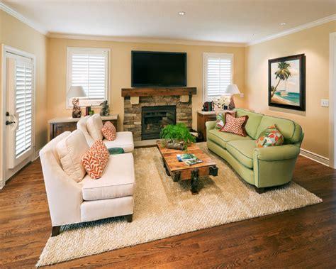 living room furniture kansas city fresh rooms to go living room sets kansas city room ornament