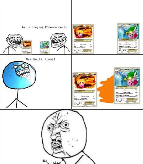 Pokemon Battle Meme - pokemon battle meme hot girls wallpaper
