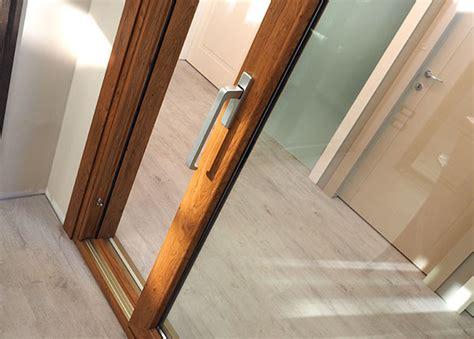 vendita porte scorrevoli serramenti da esterno persiane alluminio legno scorrevoli