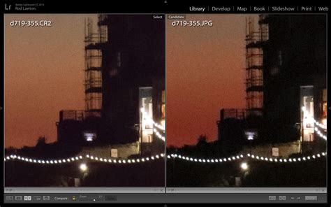 lightroom tutorial noise reduction lightroom noise reduction and why you need it life after