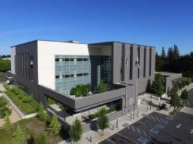 Sutter County Superior Court Search Homepage Superior Court Of California County Of Sutter