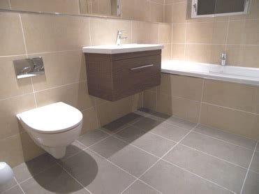 Ideas For Bathroom Tile by Bathroom Fitting Amp Design Edinburgh Bathroom Renovation