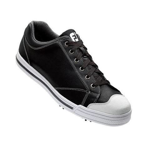 golf shoes only 38 best images about golf fashion on golf