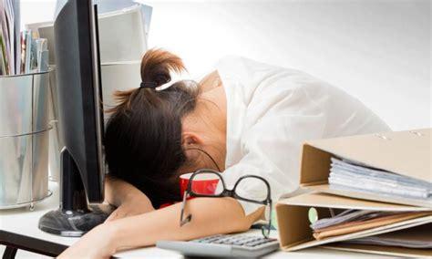 diabete mal di testa cmso centro medico specialistico orio