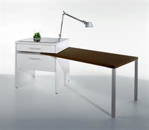 cookisland work table dining table by muthesius