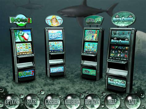 reel deal slot quest    sea gamehouse